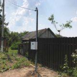 Выполнение технических условий в Домодедовском районе