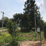 Подключение электричества в деревне Максимиха компанией Электросити
