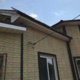 Подключение электричества в Солнечногорском районе