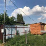 Проект подключения электричества в СНТ «Успех» компанией Электросити