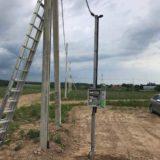 подключения электричества в Щелково