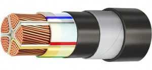 kabel-bronirovannyj-avbbshv