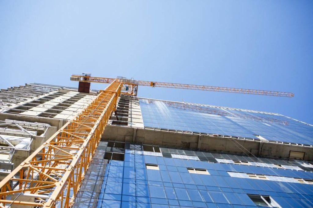 электричесткие поставки для многоэтажных домов