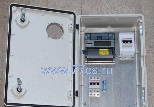 https://trubostoyka.net/wp-content/uploads/2020/12/shkaf-ucheta-elektroenergii-ip65-poliester-epshhu-500h350h170-c-merkurij-236-art-01-pqrs.jpg
